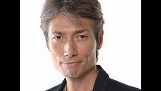 8月5日誕生日の芸能人・有名人 マイケル 富岡、霧島 れいか、村松 利史...