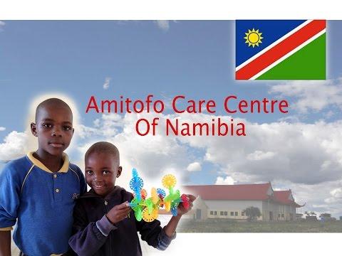 ACC Namibia 1310 New