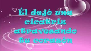 His mistakes (Sus errores) - Usher - Letra traducida en español