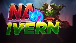 mattheos-summon-aery-ivern-jungle-na-ranked-gameplay-league-of-legends