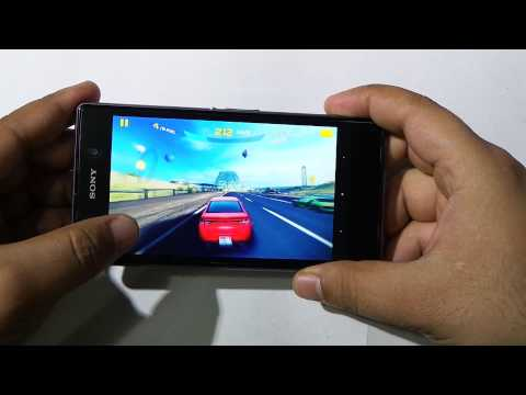 Top 20 Best HD Android Games 2014 - Explore Games #2