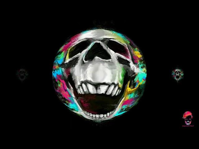 In The Smile [ skull ] whatsapp status  [KL-14-PRODUCTION]