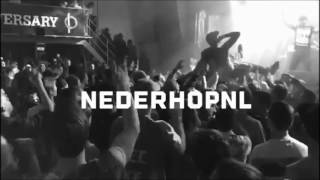 Video NederhopNL - Puna tien jaar aftermovie #3 met Crooks, Sevn, Hef, Jiggy Djé en Lijpe download MP3, 3GP, MP4, WEBM, AVI, FLV Agustus 2018