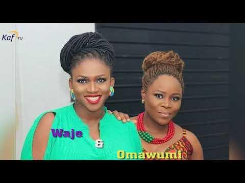 5 Most popular best friends in Nigeria Music Industry