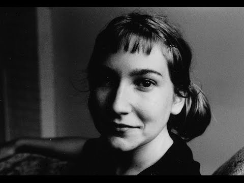Sheila Heti's First Time