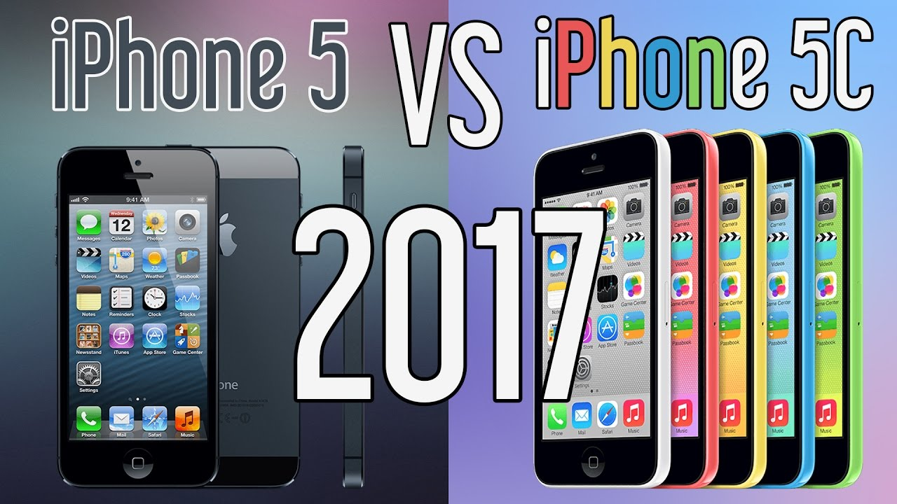 how to add playlist to iphone 2017