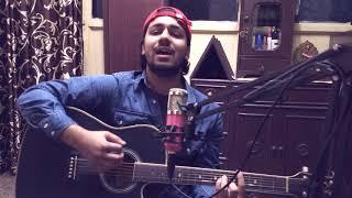 Bhula Dena | Mustafa Zahid | Aashiqui 2 (ShubhamSinghMusic)