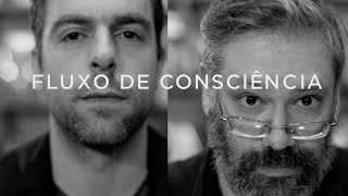 Fluxo de Consciência 7 - Daniel Pellizzari e Daniel Galera