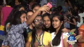 dkte emhs silver jublee function full video part 7 of 41