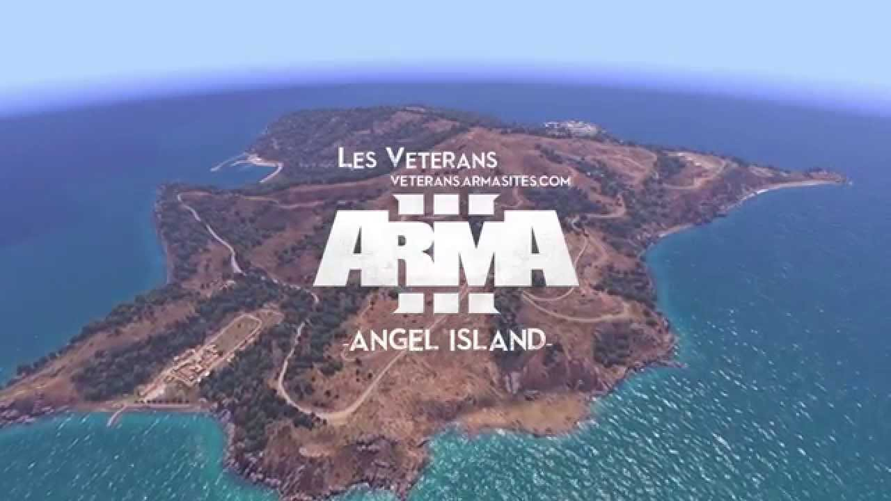 Arma  Porquerolles Island