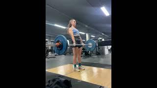 Deadstop RDL | Beth Lavis Fitness