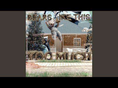 Willow Tree (feat. J.I.D, JordxnBryant, Hollywood JB & EARTHGANG)