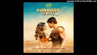 Surroor Title Track HR Song ~ Mp3 Download Himesh RESHAMMIYA New Albums Track For Tiktock