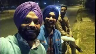 3 peg sharry mann   latest punjabi song 2016