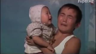 Баястан каналы 13 жашар баланын арманы кыргыз кино толугу менен