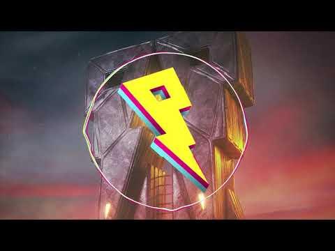 Ben Walter x Ento x Matt Rysen - Broken From The Start (feat. Niti) [Proximity Release]