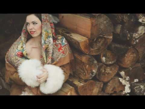 Девушка Кушва-онлайн: Мария