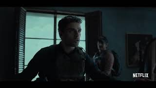 Triple Frontier Trailer #2 2019   Movieclips Trailers