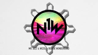 Download Mr. Belt & Wezol - Boogie Wonderland MP3 song and Music Video