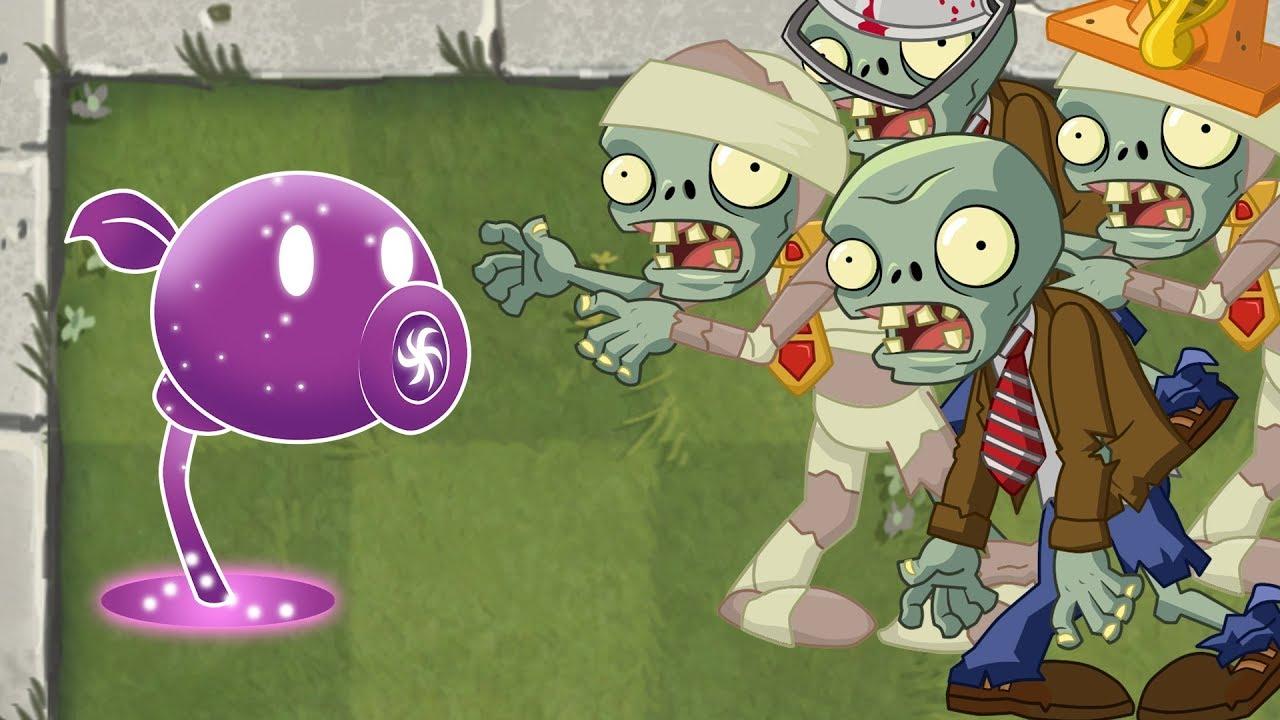 картинки зомби из игры зомби и растения размешав всё количество