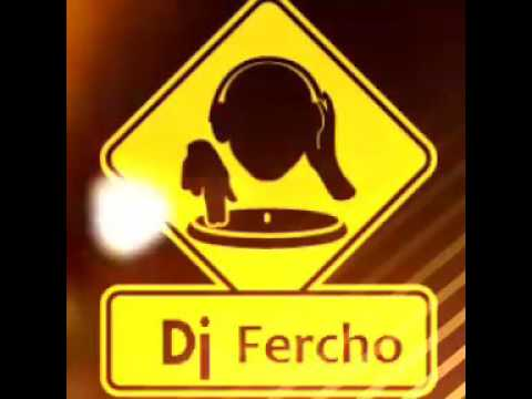 Orquesta Manaba Ft Dj Fercho Despacito