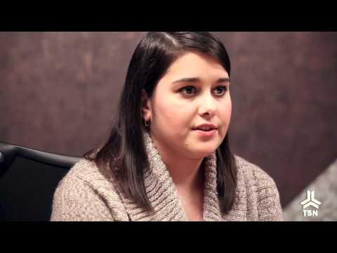 Interview with Lindsay Raker, Administrative Assistant, Triad Strategies, LLC
