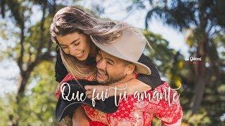 El Gucci Que Fui Tu Amante.mp3