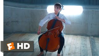 Embers (2016) - The Last Cello Performance Scene (9/10) | Movieclips