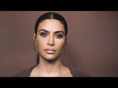 Kim Kardashian Had FIVE Operations After Giving Birth to Saint