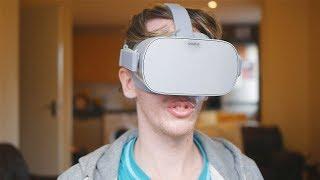 Oculus Go: Still Worth It In 2020?