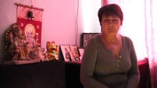 Казахстанская Ванга-Вера Лион о выборах на Украине