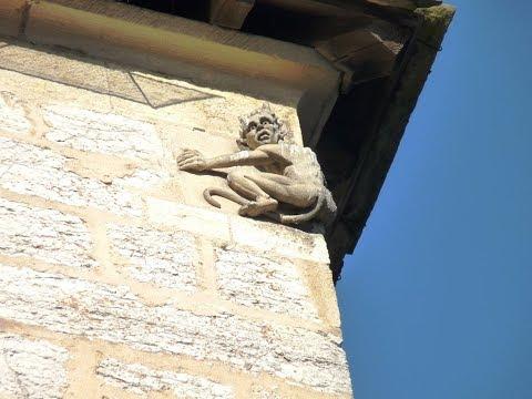 Cahors Southwest France