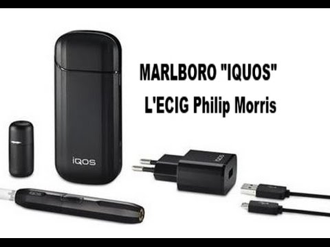 Philip Morris: Marlboro Friday (A)