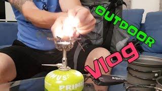 Outdoorequipment, Wunschvideo