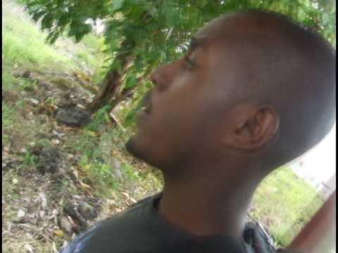 DJENDO Moroni Comores