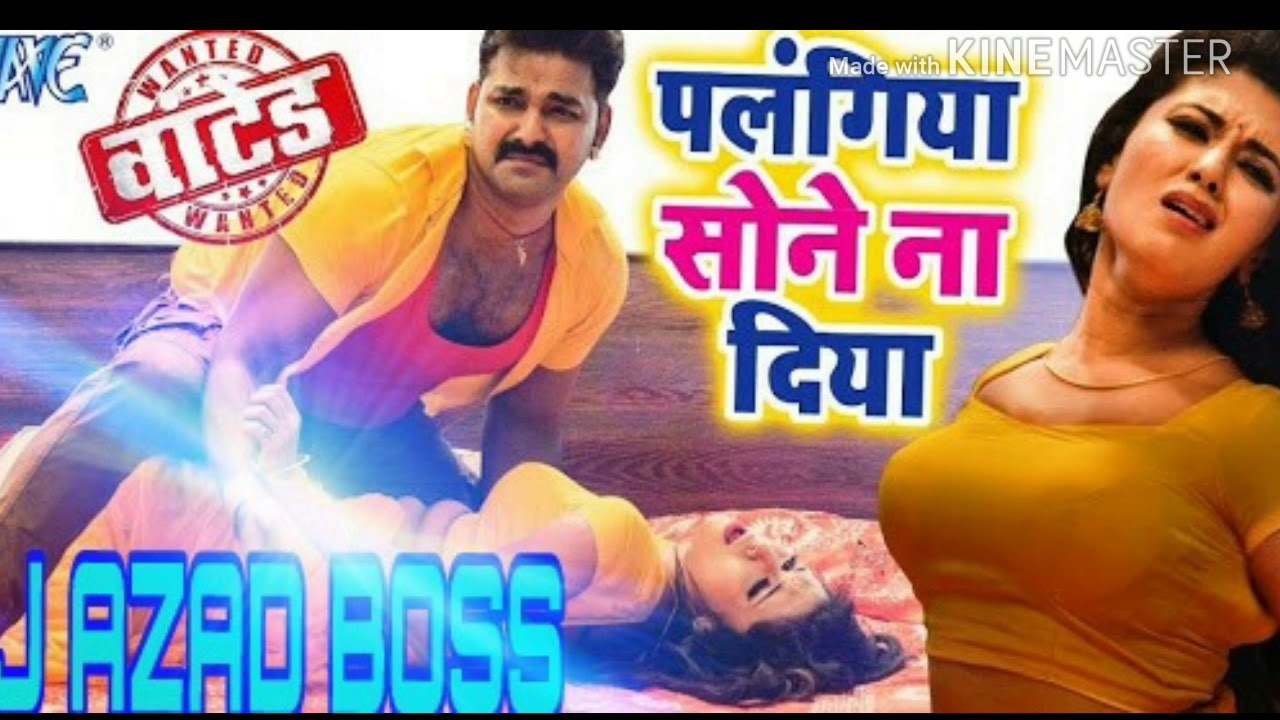 Www photo in com hindi song old dj mix download