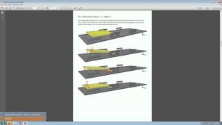 Free Diy Simulator Rig Guide: Build My Cockpit!