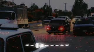Azeri trap-Ay brat remix yeni