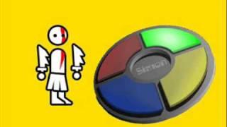 TOMB RAIDER ANNIVERSARY (Zero Punctuation) (Video Game Video Review)