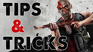 H1Z1 PS4: 14 Tips & Tricks The Game Doesn't Tell You