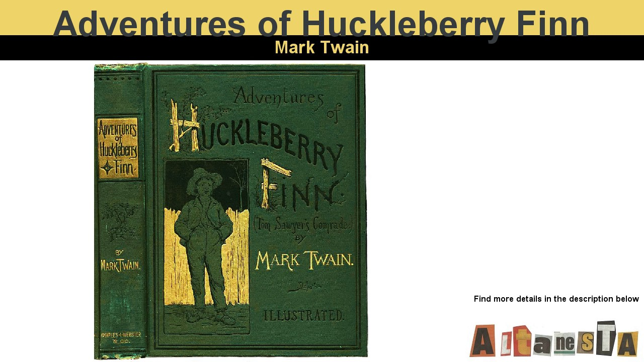 an analysis of loyalty in huckleberry finn by mark twain Analysis of themes, structure, and social change in mark twain's the adventures of huckleberry finn by jimmy jackson the late 19th century was an era in which writers began to challenge the traditions, ideas and stereotypes of society it was a time when people began to take the time to question the age- old traditions and work towards.