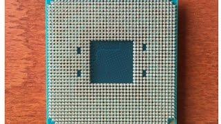 intel corei 3 рвёт corei 5 amd zen против core i7 5960x и amd rx490