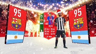 FIFA 18 FUTMAS NEW SBCS & NEW PACK OPENING OMG