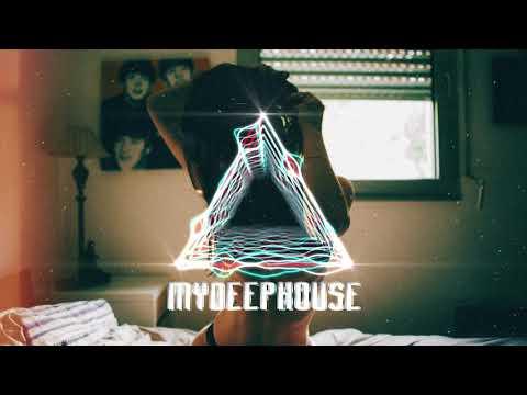 Tribalistas - Velha Infância (Deep Motion & Pallácios Remix)