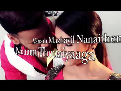 Vere Vazhli Malaysia Tamil Cut Song