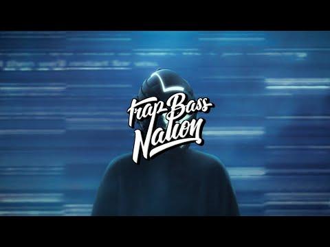 Illenium - Crashing ft. Bahari (KLOUD Remix)