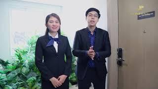 Cơ hội sở hữu căn hộ chuẩn nghỉ dưỡng La Partenza - Nam Sài Gòn, giá chỉ từ 1,5 tỷ