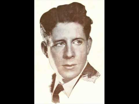 Rudy Vallee  By The Fireside 1932
