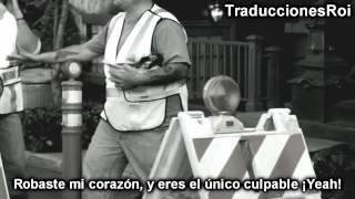 Avril Lavigne-Smile [Subtitulada Español]HD-Vevo