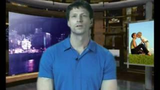 Affordable full coverage dental insurance online. - video